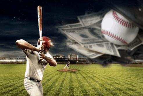 야구 베팅을 잘하기 위한 노하우와 좋은 놀이터를 찾는 방법
