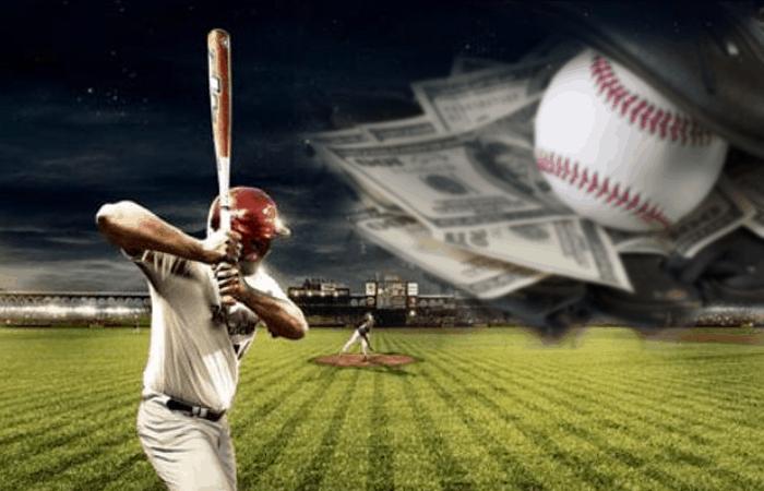 야구는 한국에서 인기가 많은 스포츠로, 야구 배팅을 하는 사람들이 많습니다