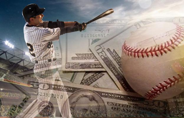 야구 베팅 잘 하는 3가지 노하우